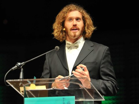 tj-miller-techcrunch-crunchies